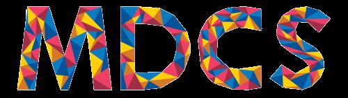 MDCS - Agência de propaganda Digital